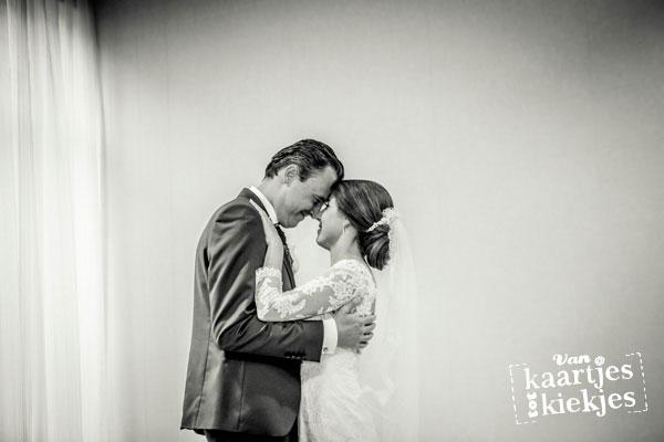 D&N_romantische_bruidsreportage0039