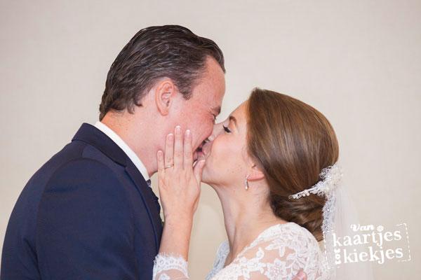 D&N_romantische_bruidsreportage0041