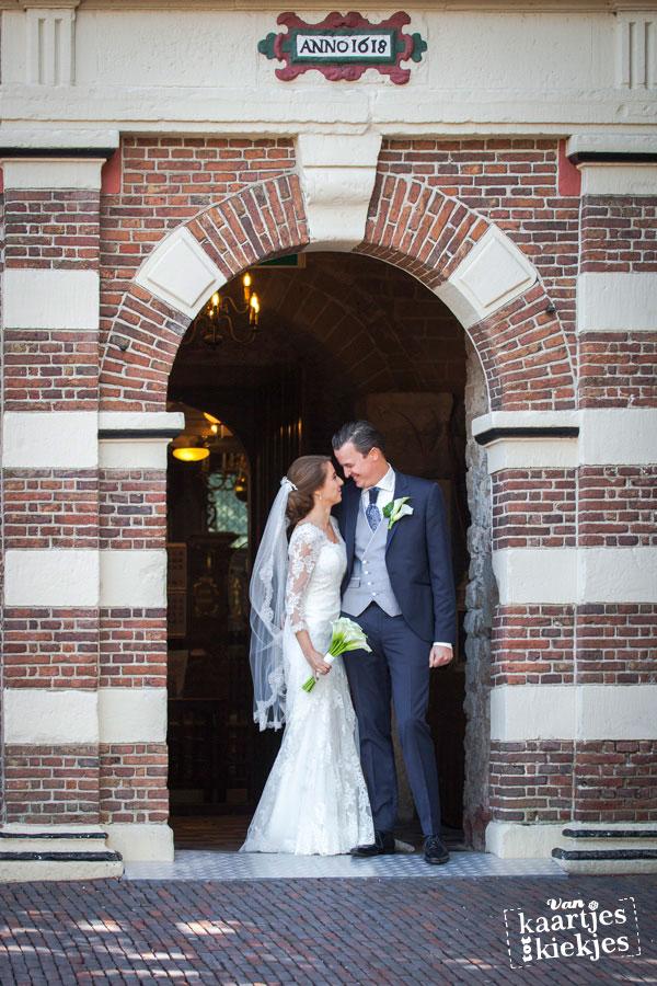 D&N_romantische_bruidsreportage0047