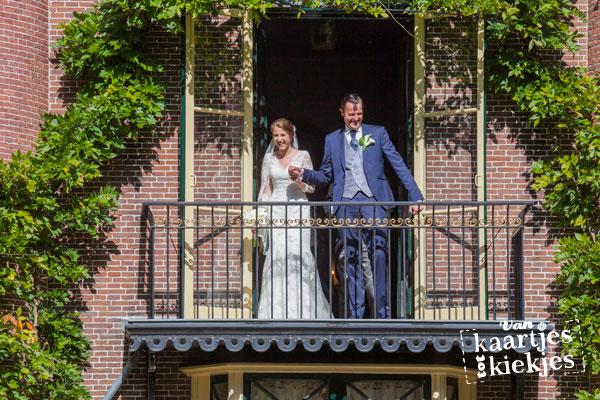 D&N_romantische_bruidsreportage0049
