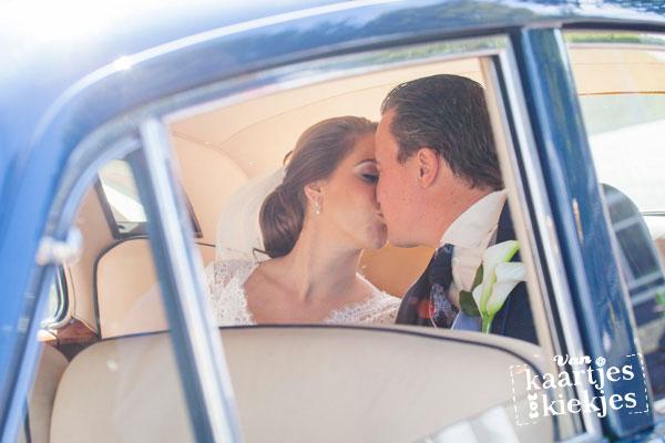 D&N_romantische_bruidsreportage0051