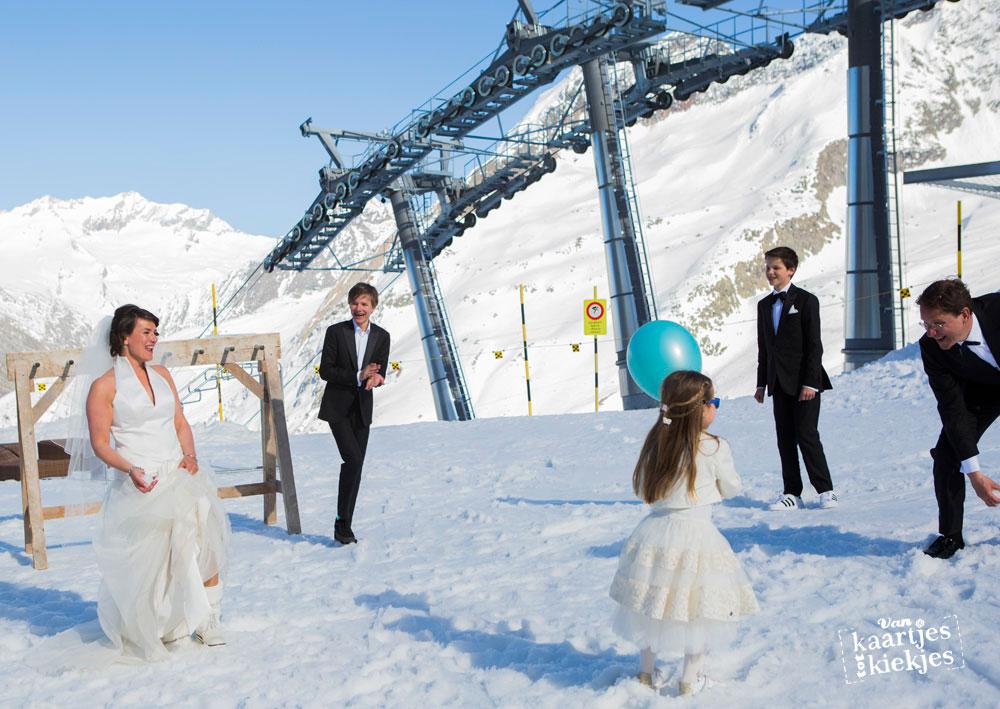 Zwitserland_bruiloft0044
