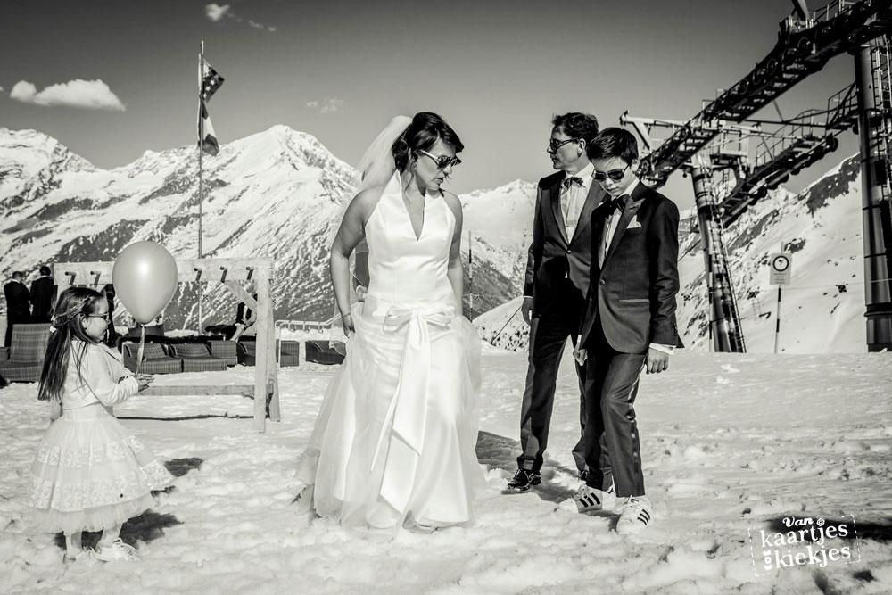 Zwitserland_bruiloft0047