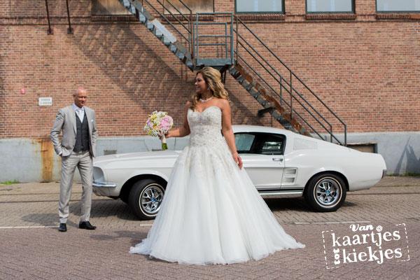 Bruidsreportage_Vertrekhal_11