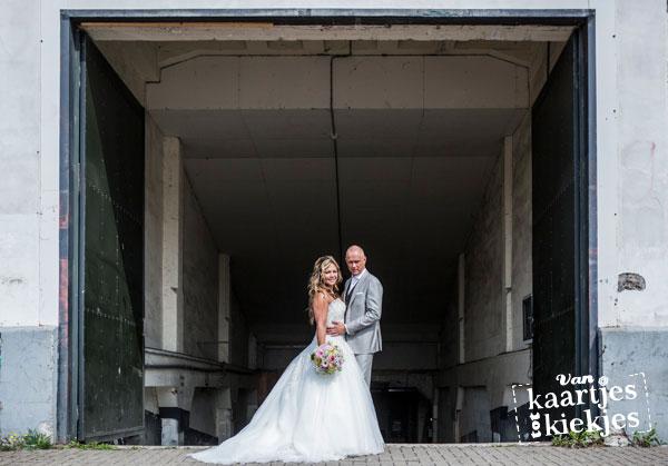 Bruidsreportage_Vertrekhal_14