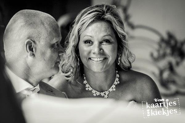 Bruidsreportage_Vertrekhal_35