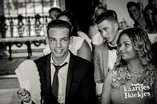 Bruidsreportage_Vertrekhal_37