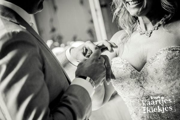Bruidsreportage_Vertrekhal_45