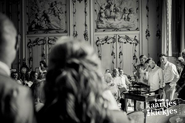 Bruidsreportage_Vertrekhal_49