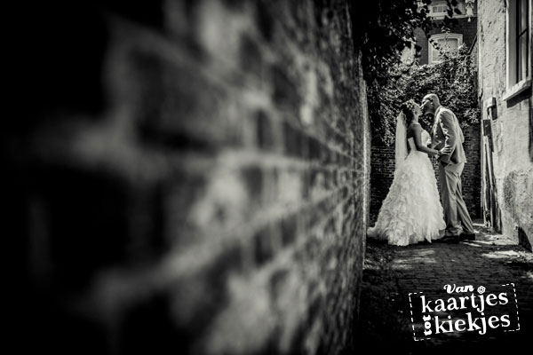 M&M_bruidsreportage22